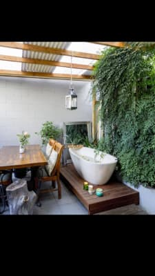 $455, Share-house, 2 bathrooms, Victoria Street, Paddington NSW 2021