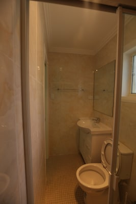 $270, Share-house, 2 bathrooms, Baird Avenue, Matraville NSW 2036