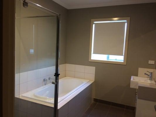 $170, Share-house, 3 bathrooms, Admiralty Lane, Sydenham VIC 3037