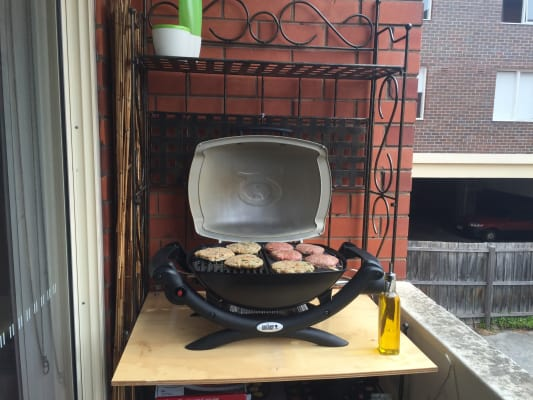 $230, Flatshare, 2 bathrooms, Hotham Street, Saint Kilda East VIC 3183