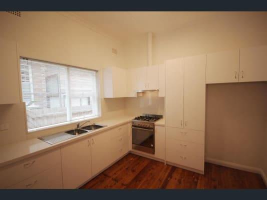 $250, Flatshare, 2 bathrooms, Leichhardt Street, Leichhardt NSW 2040