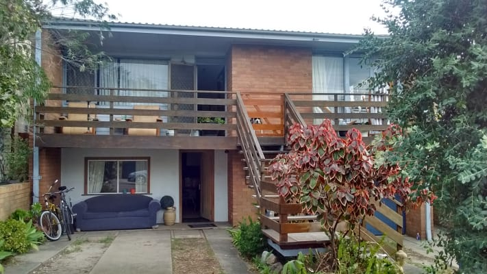 $270-350, Share-house, 2 rooms, Hargraves Place, Maroubra NSW 2035, Hargraves Place, Maroubra NSW 2035