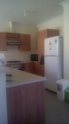 $190, Share-house, 3 bathrooms, Douglas Street, Ferryden Park SA 5010