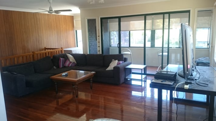 $150, Share-house, 4 bathrooms, Horizon Drive, Jamboree Heights QLD 4074