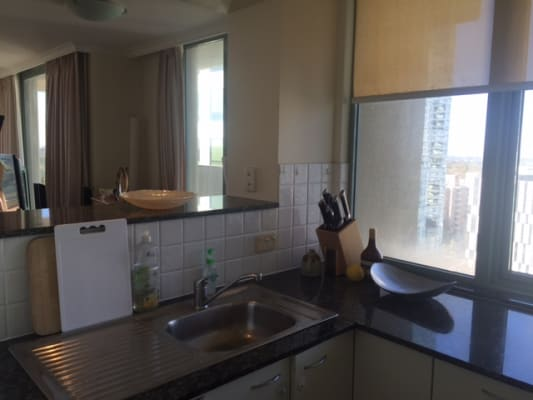$350, Flatshare, 2 bathrooms, Victor Street, Chatswood NSW 2067