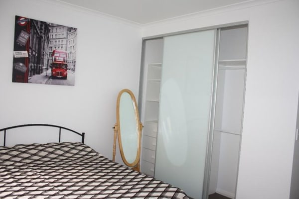 $330, Flatshare, 4 bathrooms, Cope Street, Waterloo NSW 2017