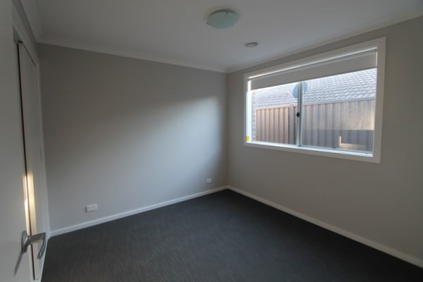 $110, Flatshare, 2 bathrooms, Bridge Street, Sebastopol VIC 3356