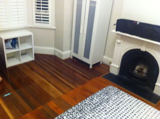 $200, Share-house, 3 bathrooms, Tebbutt Street, Leichhardt NSW 2040