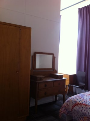 $325, Share-house, 5 bathrooms, Scotchmer Street, Fitzroy North VIC 3068