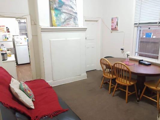 $220, Share-house, 4 bathrooms, Frederick Street, Ashfield NSW 2131