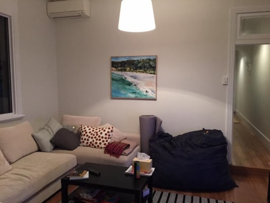 $300, Share-house, 2 bathrooms, Flood Street, Leichhardt NSW 2040