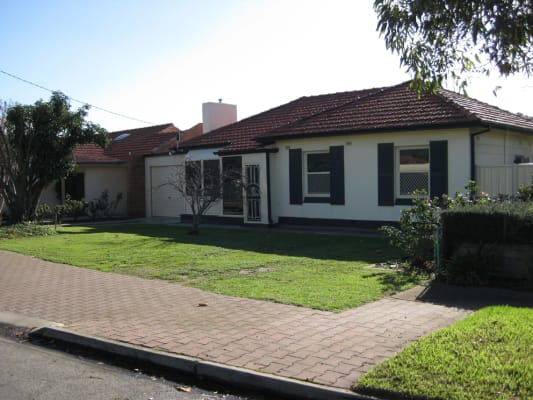 $275, Share-house, 3 bathrooms, York Street, Somerton Park SA 5044