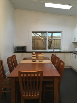 $175, Whole-property, 6 bathrooms, Wilgah Street, Saint Kilda East VIC 3183