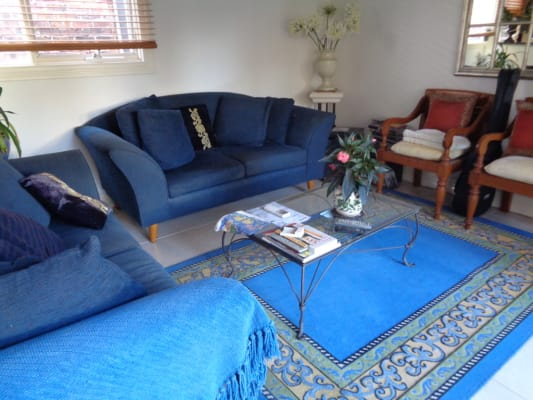 $185, Share-house, 4 bathrooms, Ian Street, Balwyn VIC 3103