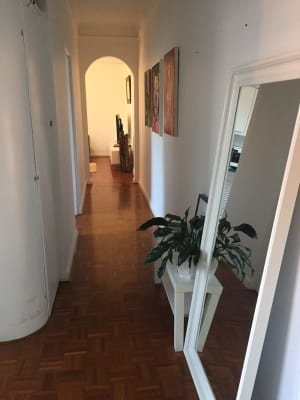 $380, Flatshare, 2 bathrooms, Victoria Road, Bellevue Hill NSW 2023