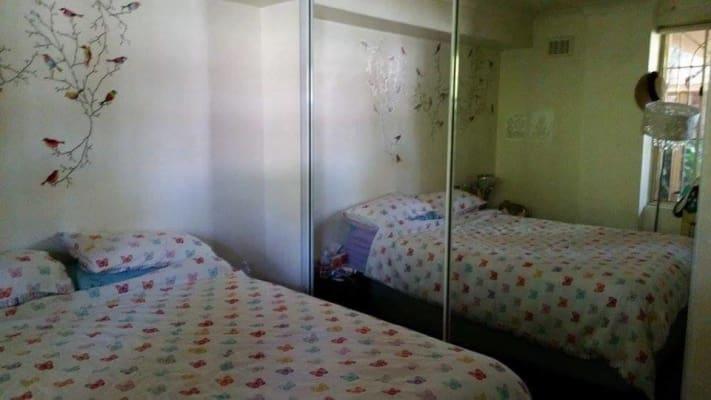 $400, Flatshare, 2 bathrooms, Elizabeth Street, Surry Hills NSW 2010