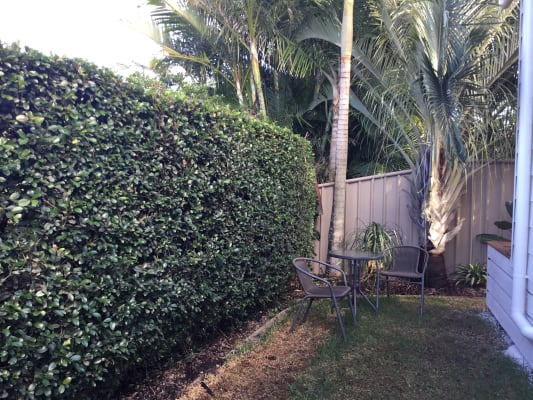 $315, Homestay, 1 bathroom, Kuthar Street, Pelican Waters QLD 4551