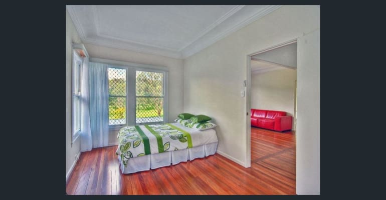 $130, Share-house, 3 bathrooms, Eden Street, Girards Hill NSW 2480