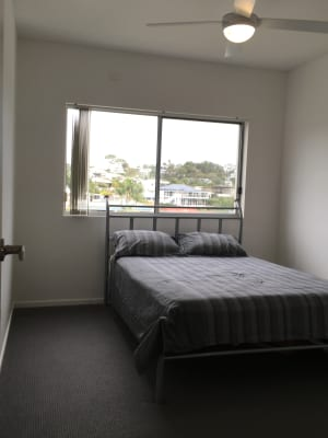 $230, Flatshare, 3 bathrooms, Alexandra Parade, Alexandra Headland QLD 4572