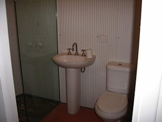 $265, Granny-flat, 1 bathroom, Bronhill, Currumbin Waters QLD 4223