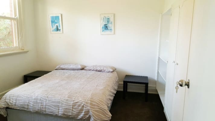 $370, Share-house, 4 rooms, Snowdon Avenue, Caulfield VIC 3162, Snowdon Avenue, Caulfield VIC 3162