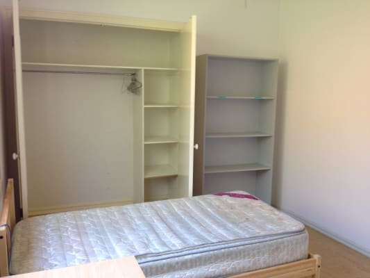 $170, Share-house, 6 bathrooms, Prince St, Clayton VIC 3168