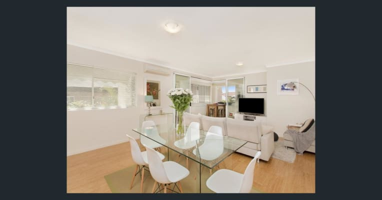 $200, Flatshare, 2 bathrooms, Wellington Street, Clayfield QLD 4011