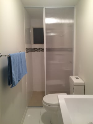 $200, Granny-flat, 1 bathroom, Harpley Street, Cheltenham VIC 3192