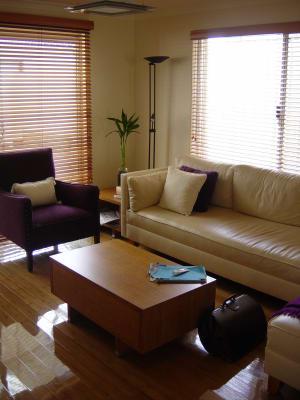 $160-180, Share-house, 3 rooms, Japonica Way, Murdoch WA 6150, Japonica Way, Murdoch WA 6150