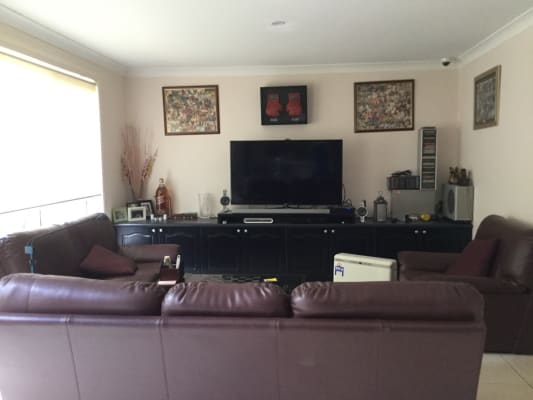 $230, Share-house, 6 bathrooms, Kingston Avenue, Concord NSW 2137