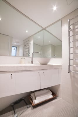 $330-360, Share-house, 2 rooms, Rocklands Road, Wollstonecraft NSW 2065, Rocklands Road, Wollstonecraft NSW 2065