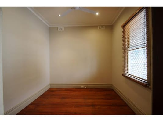 $165, Share-house, 3 bathrooms, Dangar Street, Wickham NSW 2293