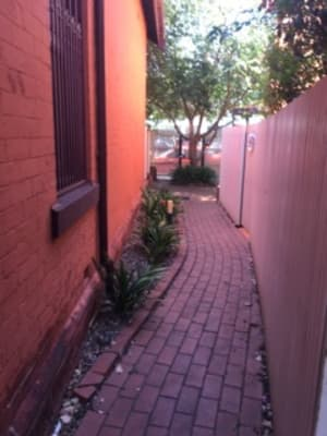$240, Share-house, 2 bathrooms, Commercial Road, Prahran VIC 3181