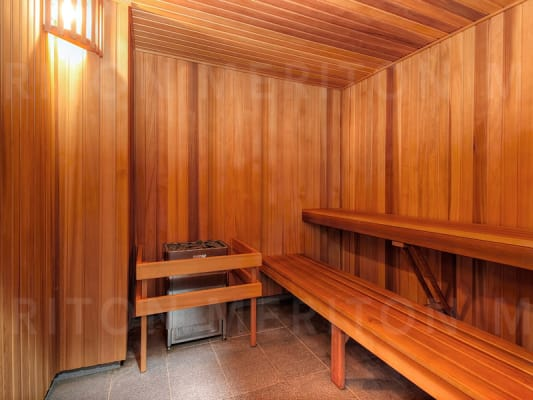 $420, Flatshare, 2 bathrooms, Defries Avenue, Zetland NSW 2017