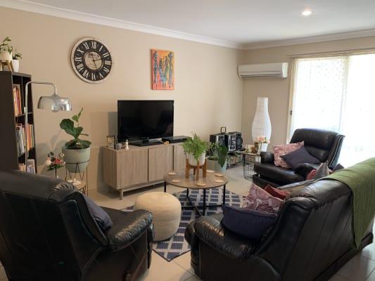 $190, Share-house, 3 bathrooms, Ridgevista Court, Reedy Creek QLD 4227