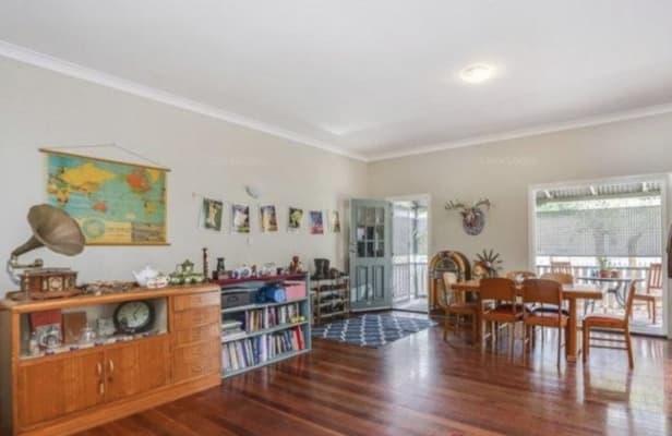 $175, Share-house, 3 bathrooms, Judge Street, Petrie Terrace QLD 4000