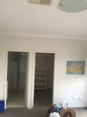 $280, Share-house, 5 bathrooms, Casearia Court, Albany Creek QLD 4035
