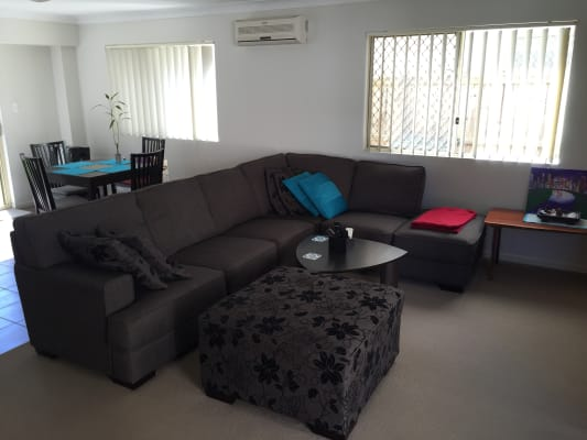 $160, Share-house, 3 bathrooms, Howsan Street, Mount Gravatt East QLD 4122
