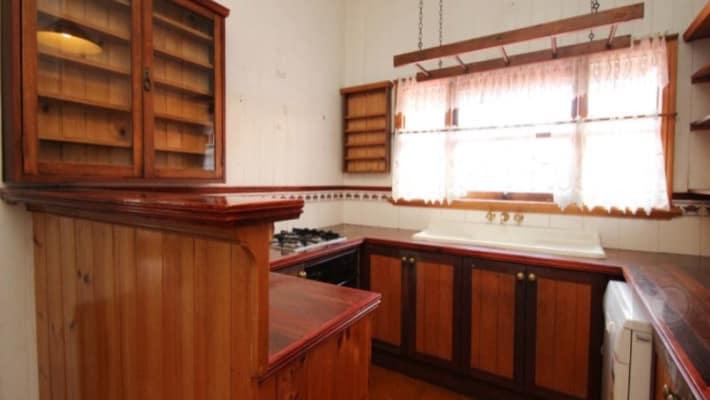 $150, Share-house, 5 bathrooms, Baines Street, Kangaroo Point QLD 4169