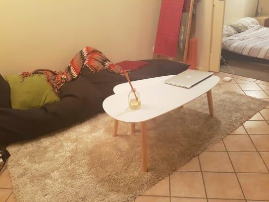 $250, Granny-flat, 1 bathroom, Fortescue Street, Spring Hill QLD 4000