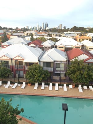$210, Flatshare, 3 bathrooms, Kadina Street, North Perth WA 6006