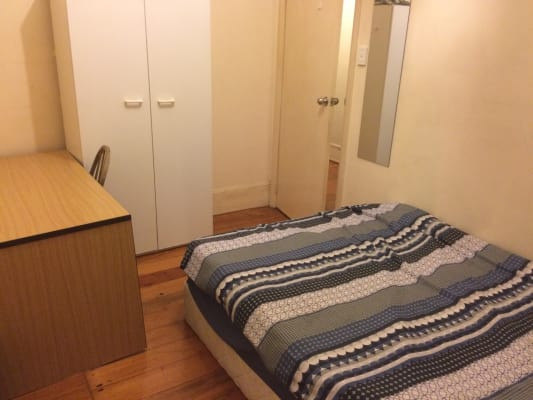 $290, Share-house, 6 bathrooms, Womerah Avenue, Darlinghurst NSW 2010