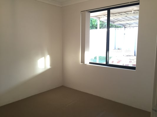 $150, Share-house, 2 rooms, Sennet Lane, Warnbro WA 6169, Sennet Lane, Warnbro WA 6169