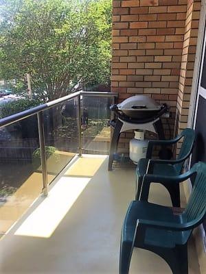$400, Flatshare, 2 bathrooms, Ashburner Street, Manly NSW 2095