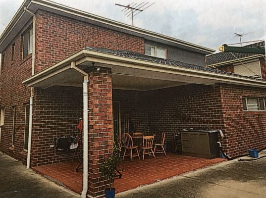 $120, Share-house, 6 bathrooms, Ruby Way, Braybrook VIC 3019