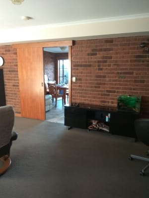 $150, Share-house, 3 bathrooms, Elder Parade, Essendon VIC 3040
