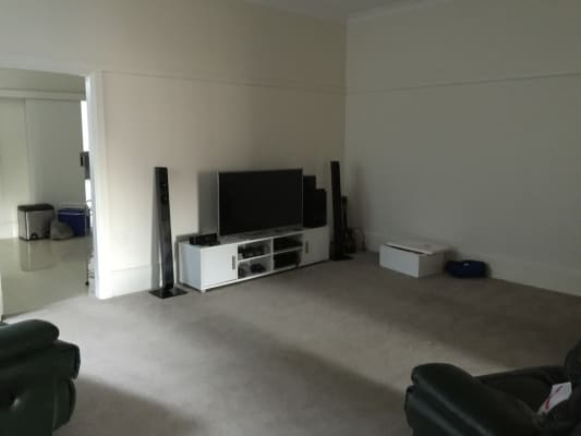 $350, Share-house, 2 bathrooms, Clovelly Road, Randwick NSW 2031
