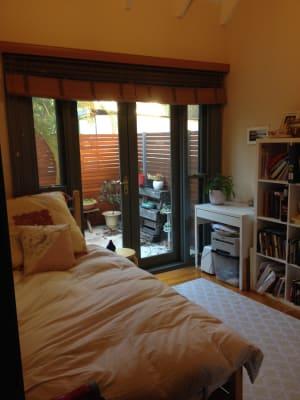 $225, Share-house, 5 bathrooms, Norton Street, Ashfield NSW 2131