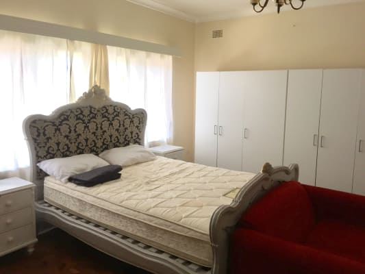$220, Share-house, 5 bathrooms, Canterbury Road, Campsie NSW 2194