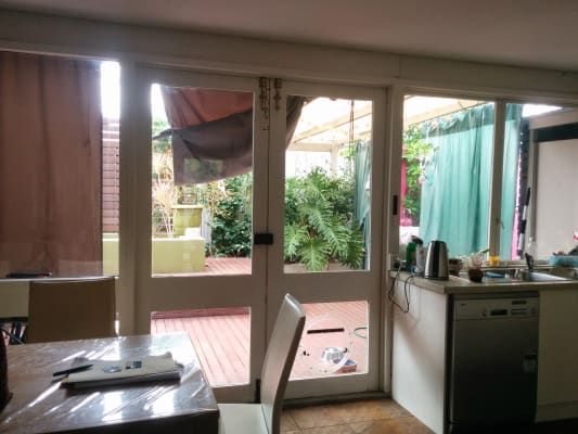 $150, Share-house, 4 bathrooms, Onslow Street, South Perth WA 6151